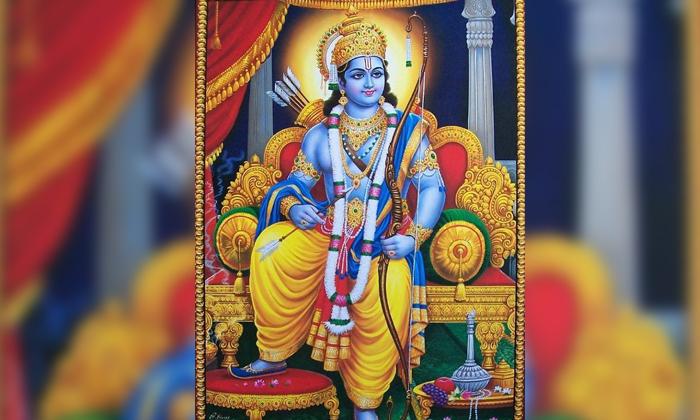 इसलिए देना पड़ा भगवान राम को अपने ही भाई लक्ष्मण को मृत्युदंड ! ( lord ram ordered lakshman to be killed lakshman death story )