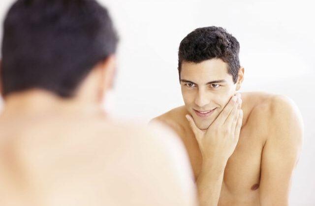 सिर्फ महिलाएं ही नहीं पुरुष भी रखें अपनी त्वचा का ख्याल, जानिए कैसे ( men also keep your skin care )