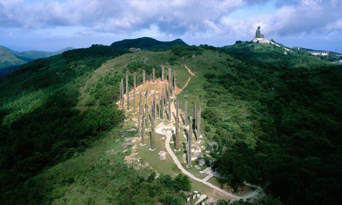संसार के सबसे खुबसुरत मंदिरों की गिनती में आते है ये मंदिर ( the worlds most beautiful temple )
