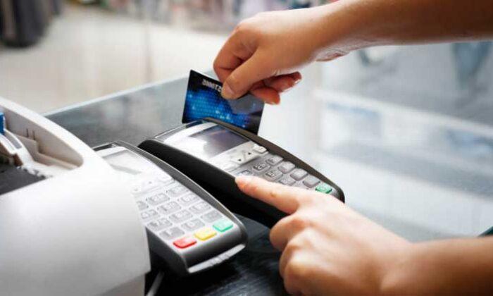 क्या आप है सतर्क अपने क्रेडिट कार्ड के प्रति………? ( you are vigilant for credit cards )