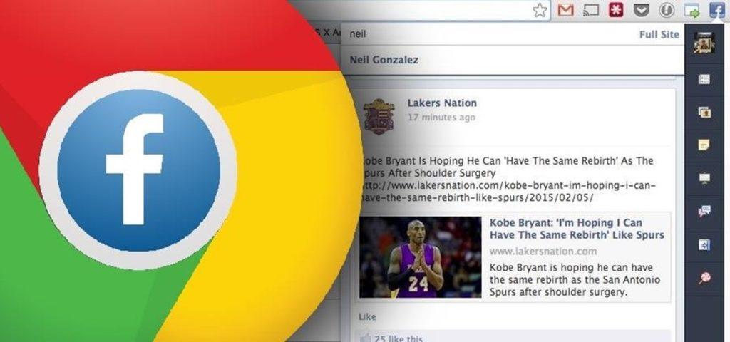 facebook-better-using-google-chrome.1280x600