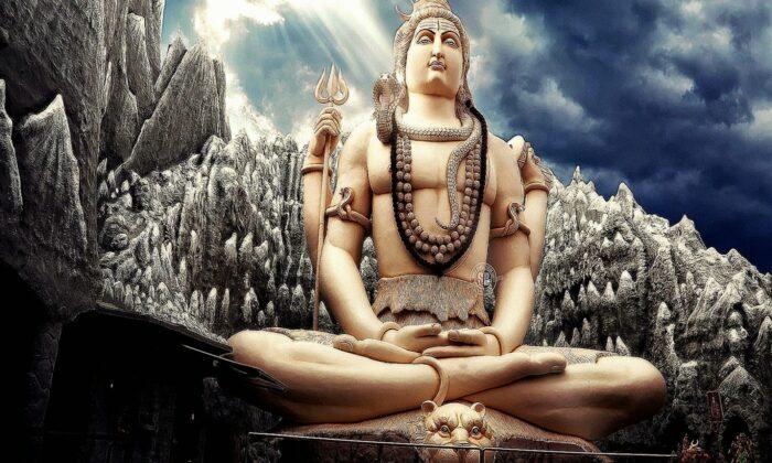 सबसे कठिन  माना जाता है देवी देवता के दर्शन इन स्थानों में ( these are the most difficult pilgrimages to visit )