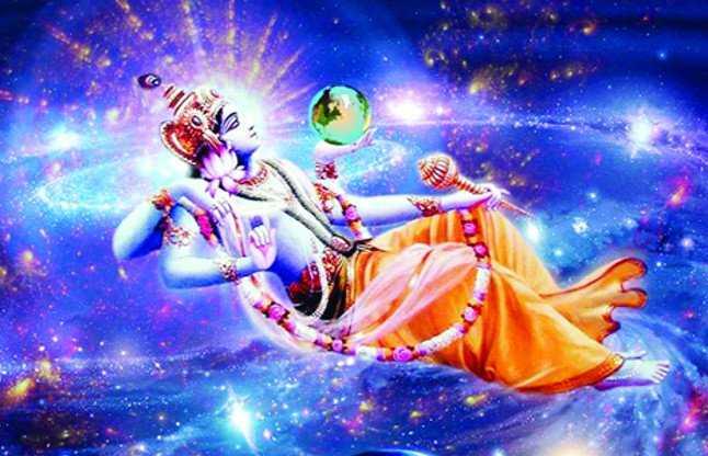 इनका सम्मान करने पर धर्म, अर्थ, काम व मोक्ष, सब कुछ प्राप्त हो सकता है ( 4 ka samman karne se milti hai bhagwan vishnu ki kripa )