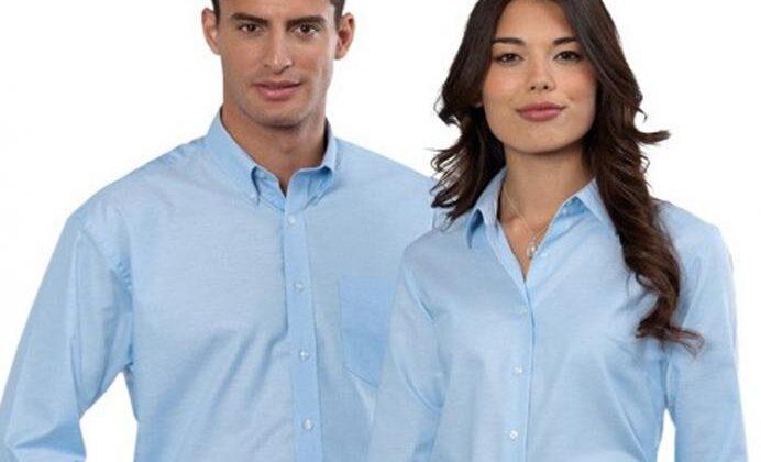 आखिर ऐसा क्यों होता है? महिलाओं और पुरुषों के शर्ट में बटन अलग-अलग साइड में होते हैं ( why shirt button are separated girl and boy )