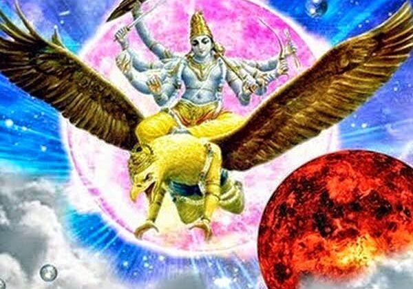 "गरुड़ पुराण के अनुसार इन कामों को करने से मिलता है ""अपमान"" ( according to garuda purana these deeds become the reason of dishonor )"