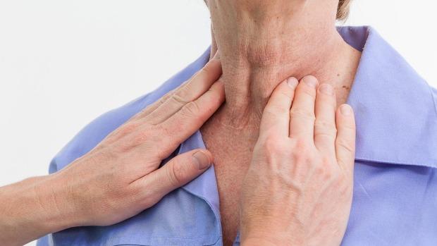 थायराइड की समस्या हो तो करे ये उपचार ( treatment of thayroide )