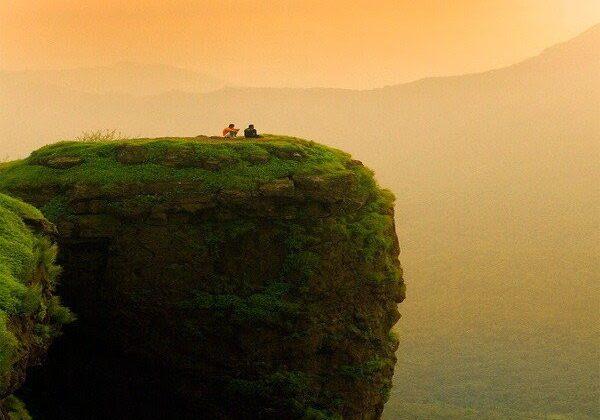 ये है भारत की 5 खूबसूरत जगह जहा आप बार-बार जाना जरुर चाहेंगे ( most beautiful places in india )
