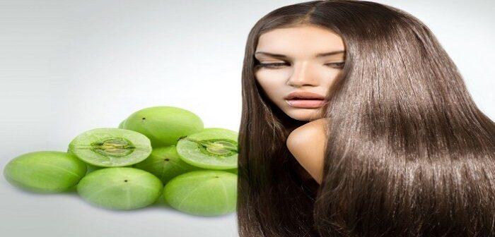 आंवलो का चमत्कार बालो पर होता है ऐसे ( amazing hair benefits of amala )