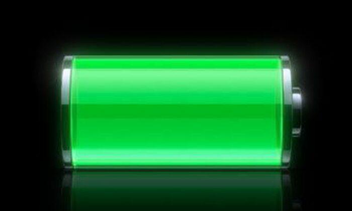 ठन्डे मौसम में स्मार्टफोन की बैट्री जल्दी डिस्चार्ज हो जाती है जाने क्यों ( mobile battry problem in wintter )