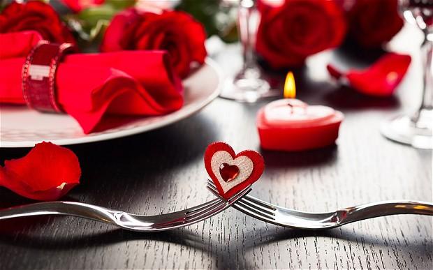 इस प्रेम के पर्व में जाने की  क्या है ये प्रेम…..? ( know what is love )