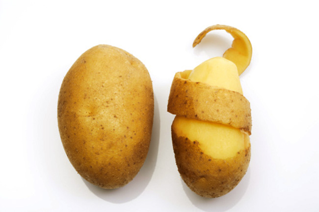 potato-