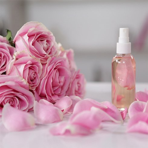 rose-face-pack-benefits