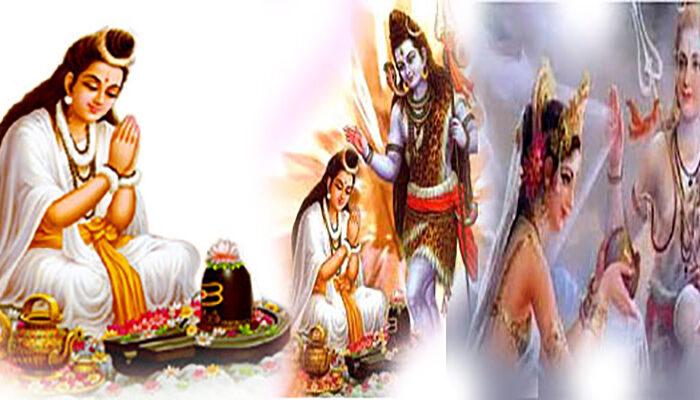 महाशिवरात्रि के पर्व पर करे ऐसे शिव को प्रसन्न ( bhole nath to delight in shivratri )