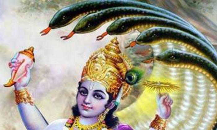 विष्णु पुराण से जाने महिलाओं के चरित्र और भाग्य के बारे में ( about womens character of vishanu puran )