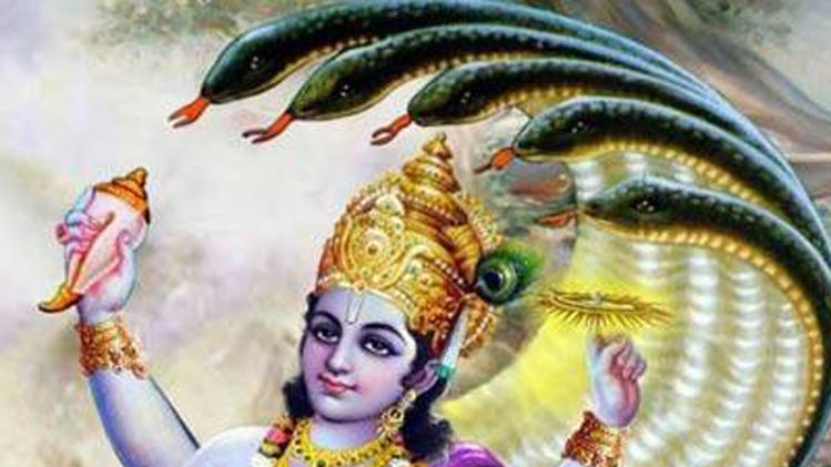 hindirasayan