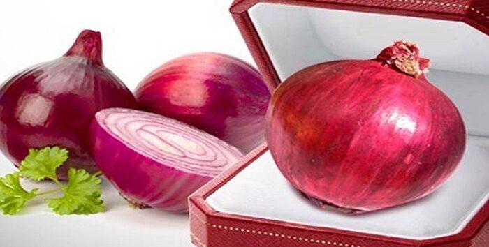 गर्मियों के मौसम में करे प्याज का सेवन ( advantage of onion )