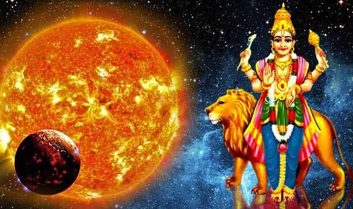 तो ये है चन्द्र देव और बुध का सम्बन्ध ( chandra dev and budh relations )