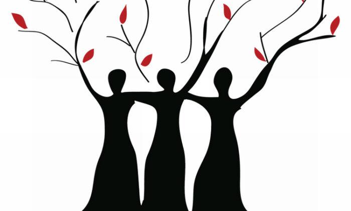 नारी की महत्ता को पहचाने ( the importance of women )