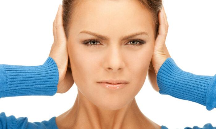 अपने कान की करे सुरक्षा ऐसे ( take care your ear )