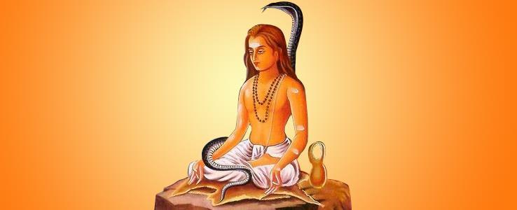 Yatinath-Avatar