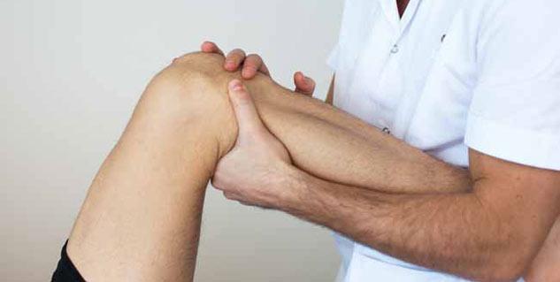 arthritis_1