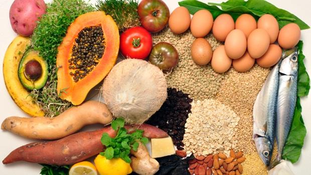 vitamin-dant-foods