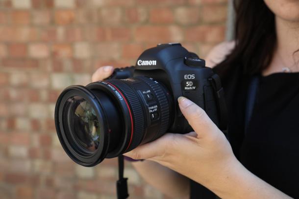 कैमरे की दुनियाँ में बेहतरीन माने जाते है ये ( amazing camera world )