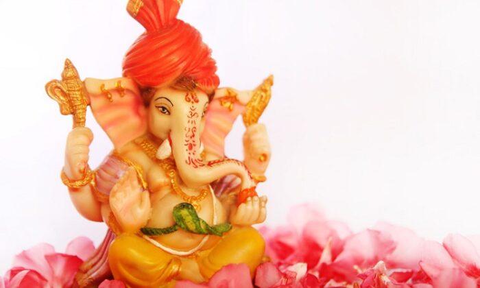 """भगवान """"गणेश"""" की पूजा में दूर्वा का महत्व क्या है जानिये ( importance of lord ganesha )"""