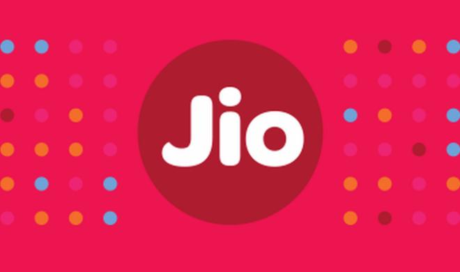जिओ यूजर करना पड़ेगा अब आपको रिचार्ज ( jio users recharge your jio sim )