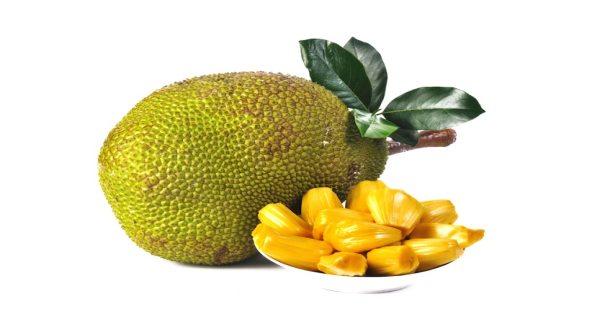शुगर को कंट्रोल करने के लिए मददगार है कटहल ( amazing benefits of jackfruit )