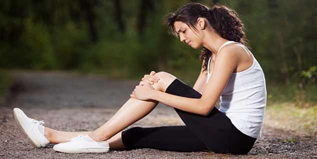 घुटनों के दर्द ने कर दिया परेशान तो करिए ये उपाय ( knee pain problem )