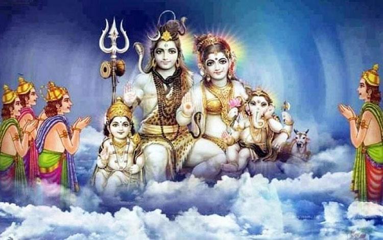 lord-shiva-2