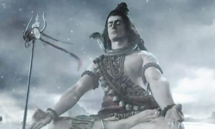 महादेव के ये 19 अवतार के बारे में जानिए ( lord shivas 19 avtars )