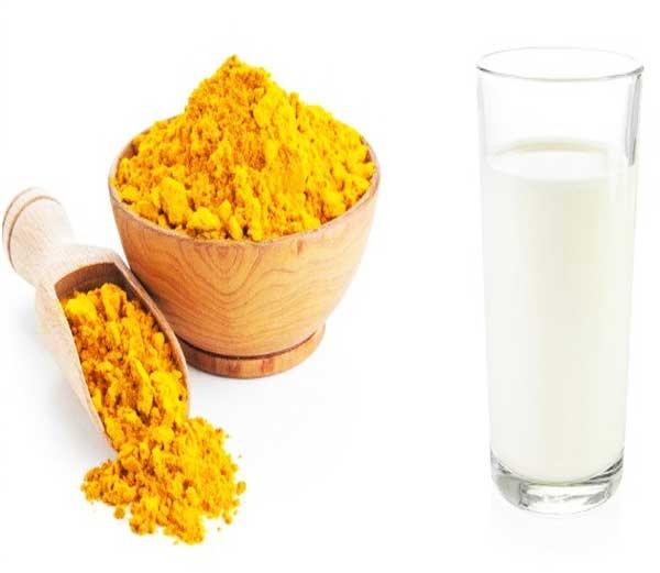 milk-03_1441634024