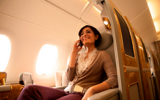 mobile-phone-use-in-flight1_730x419