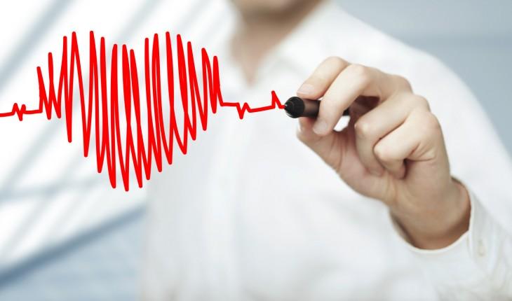 -HEART-0