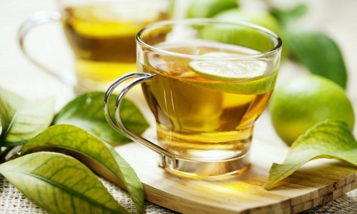 चाय से होते है क्या फायदे और नुक्सान जानिए ( loss and benefits of tea )
