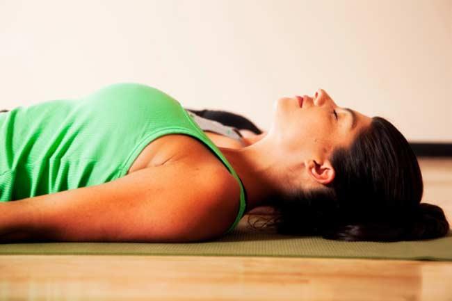 yog 10