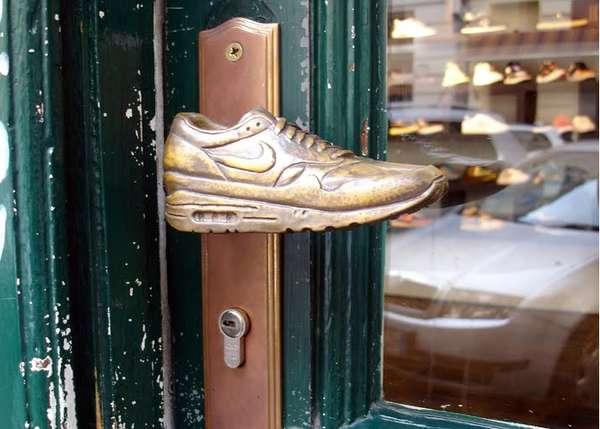sneakerknob-sneaker-door-handles