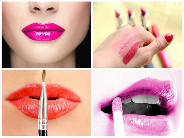 03-pink-shades-lipsticks