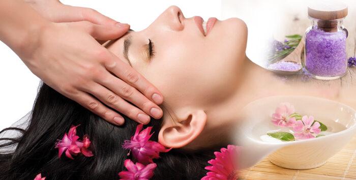 अरोमा थैरेपी द्वारा पाए प्राकृतिक निखार ( aromatherapy benefits )