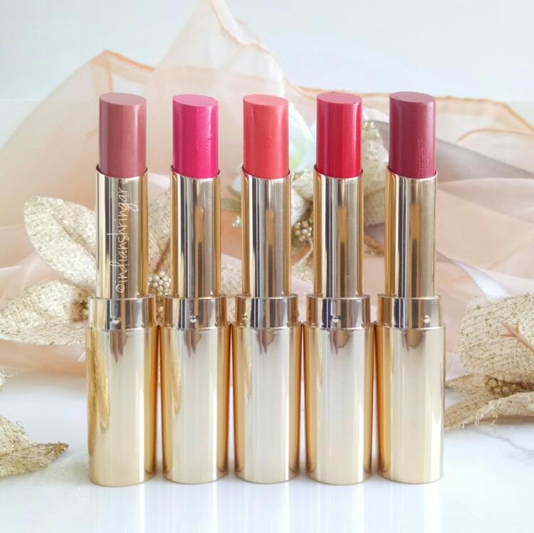 Argan-Oil-Lip-Color2