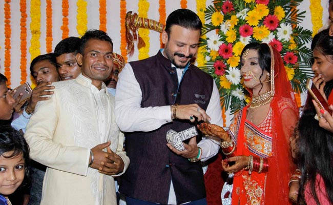एक रॉन्ग नंबर ने बदल दी एसिड अटैक महिला की जिन्दगी, बॉलिवुड सितारों ने भी किया सपॉर्ट ( acid attack survivor lalita benbansi and rahul kumar marriage )