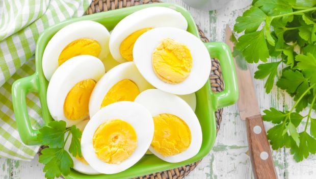 eggs_620x351_81490597044