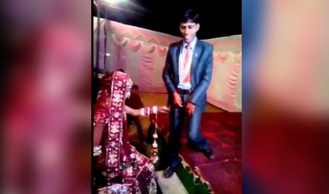 funny indian wedding hindi rasayan