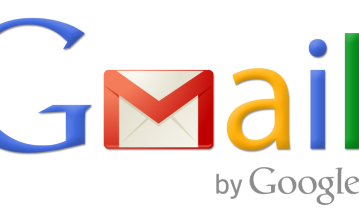 क्या आपको Gmail में आने वाले अनचाहे मैसेजिंग कर रहे है परेशान…..? ( do you irritate for unsolicited emails )
