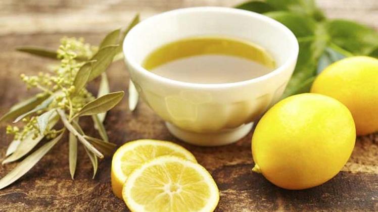 olive_lemon_1486079904_749x421.jpeg