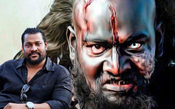 'बाहुबली 1' का विलेन कालके : की भी है एक दुःख भरी कहानी ( know about bahubali 1 villain kalkey )