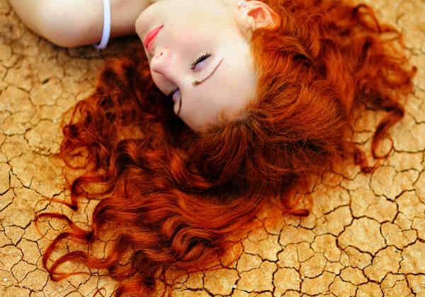 सरसों की खल है रामबाण बालो की सेहत के लिए ( hair care tips )