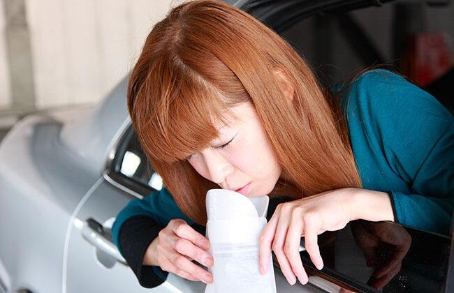 बार बार होने वाली उल्टियाँ हो सकती है ख़तरनाक ( vomiting may be dangerous )